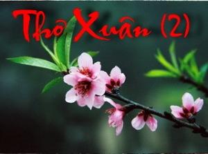 thoxuan_dacsan_02rb