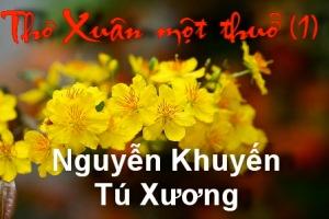 thoxuanxua_01rt