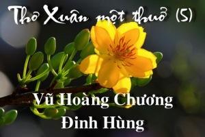 thoxuanxua_05rt