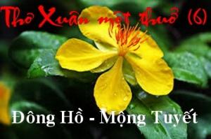 thoxuanxua_06rt