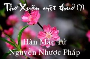 thoxuanxua_07rt