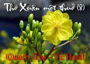 thoxuanxua_08rt